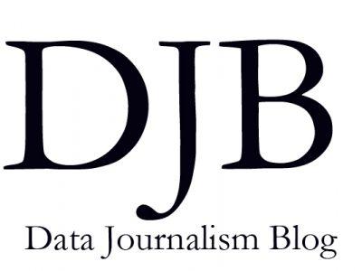 DJB-Logo-2015-short